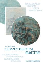 Composizioni sacre